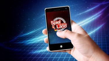 Spiel Für Dein Land App Runterladen